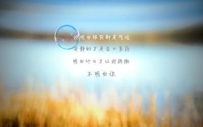 ChineseUtil 汉字转拼音